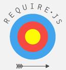 RequireJS