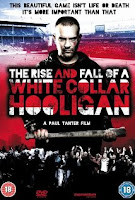 The Rise And Fall Of A White Coolar Hooligan
