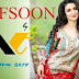 Afsoon Lawn 2014 Vol-1 By Ajwa Textiles | Afsoona Lawn Eid Collection 2014-15