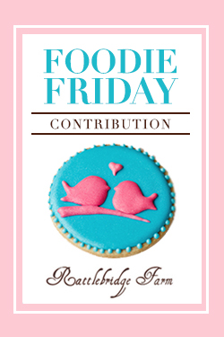 http://designsbygollum.blogspot.com/2014/01/foodie-friday-january-31.html