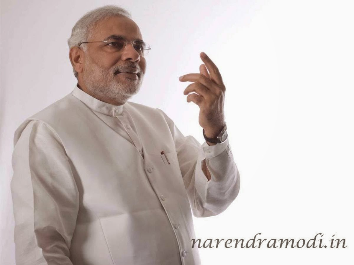 Download+Best+Picture+of+Narendra+Modi