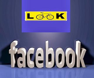 https://www.facebook.com/groups/podilatoaliartou/