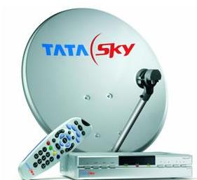 Sky tv helpline