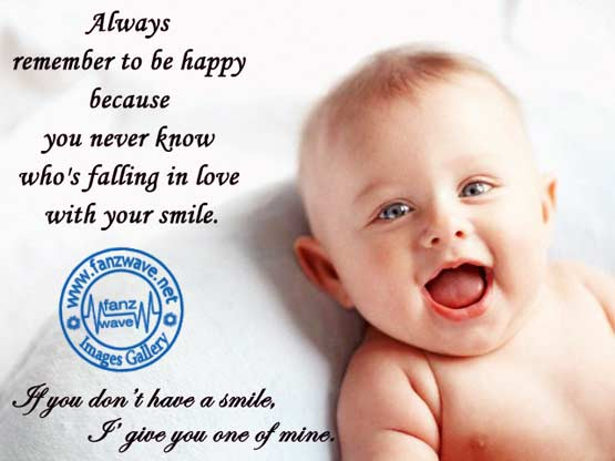 childs kids baby babies quotes love luagh smile images