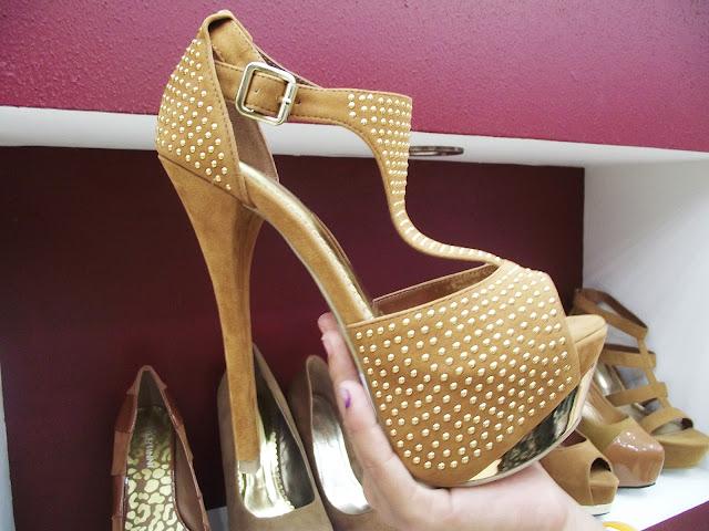 Ninel Conde Fotos Catalogo Cklass Zapatos Ropa Mujer  - imagenes de tiendas de zapatos