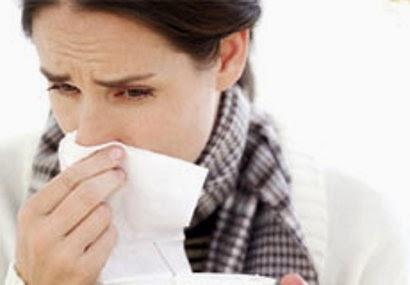http://aprialdiherbal13.blogspot.com/2015/04/cara-mengatasi-rhinitis-alergi-secara.html