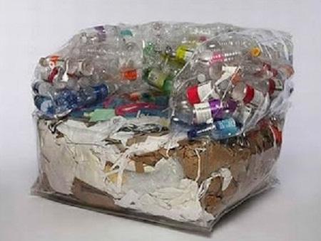 Sillones y sof s reciclados muebles bonitos for Reciclado de sillones