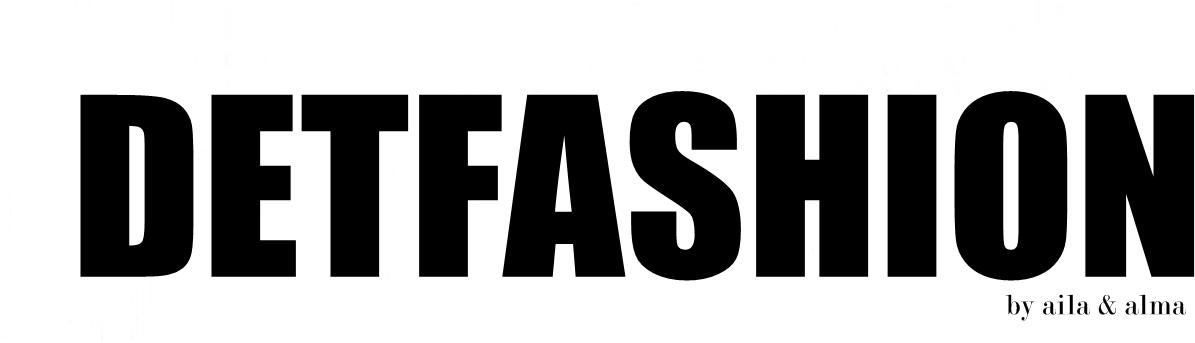 Detfashion | fashion, beauty & thoughts
