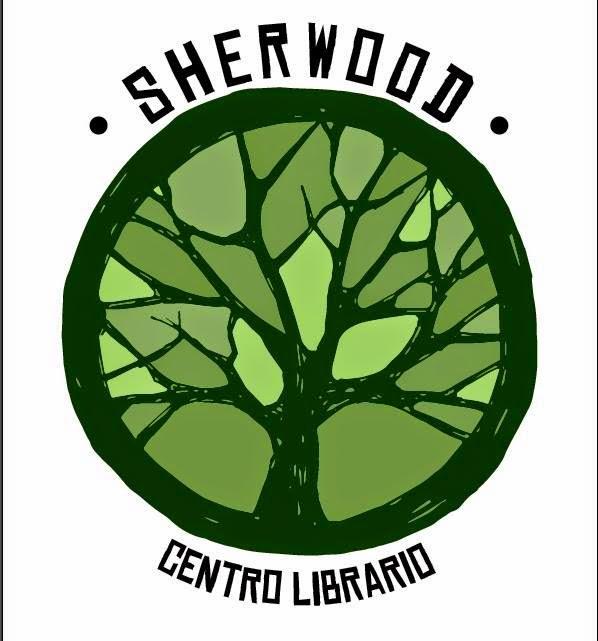 LIBRERIA SHERWOOD