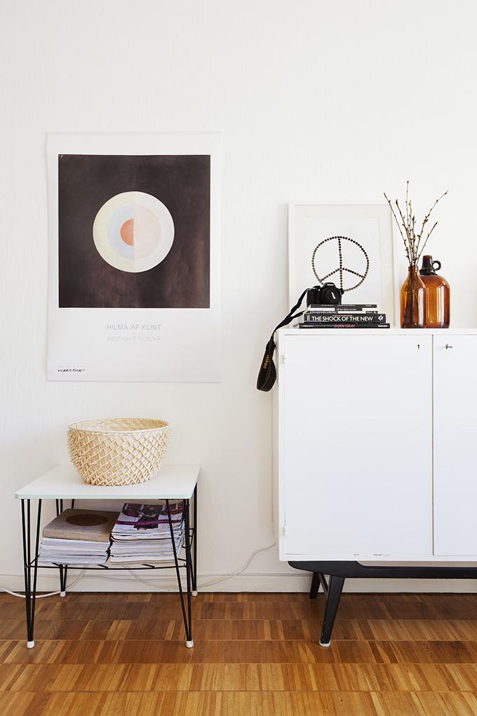 my scandinavian home elina dahl 39 s happy home. Black Bedroom Furniture Sets. Home Design Ideas