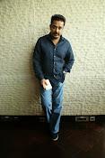 Kamal haasan uttama villain pm-thumbnail-8