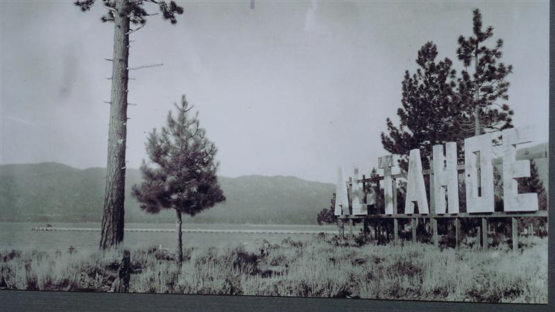 The Biltmore Hotel Lake Tahoe