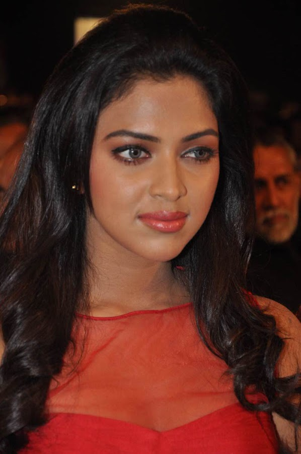 amala paul at naayak audio launch photo gallery