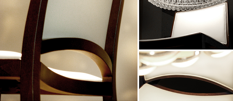 AIRIS-chair-details-Design-Somerset-Harris