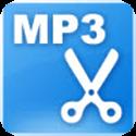 Gambar MP3 Cutter