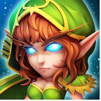 Heroes & Titans: Battle Arena v1.4.4 Mod