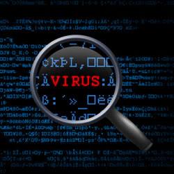 http://gubuk-fakta.blogspot.com/2013/12/gubuk-fakta-5-indikator-penyebar-virus.html