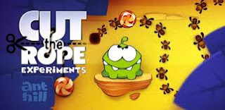 game-android-cut-the-rope