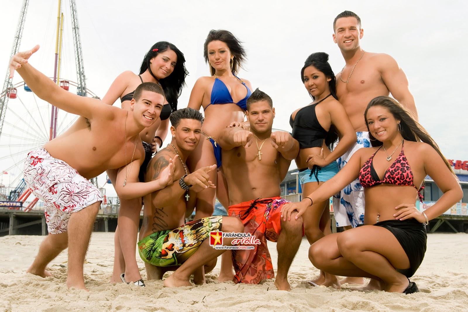 http://4.bp.blogspot.com/-M9iWxTasutk/UEDW83bWsDI/AAAAAAAAAq0/Q46ViZRKW44/s1600/JERSEY-SHORE-Full_Cast_Beach1.jpg