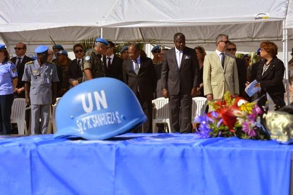 http://lared.cl/2015/programas/hora-20/brutal-asesinato-de-chileno-en-haiti
