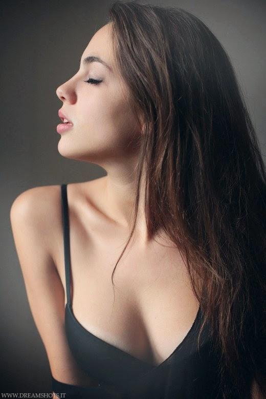 Joseph Del Duca dreamshots fotografia mulheres modelos sensuais