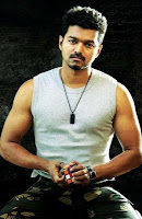 Vijay Thuppaki Movie Stills 3