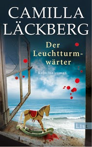 http://www.ullsteinbuchverlage.de/nc/buch/details/der-leuchtturmwaerter-9783471350805.html
