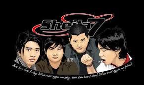 sheila on7