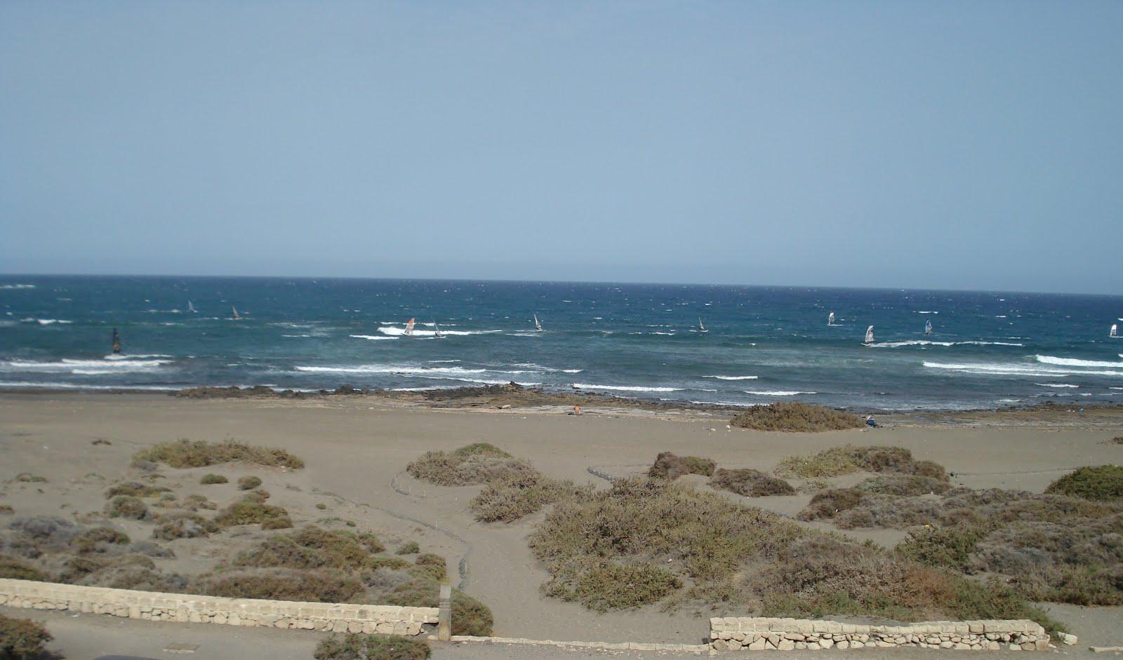 Apartamento vacaciones medano playa - Apartamentos baratos vacaciones playa ...