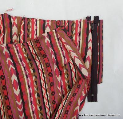 cremallera-pantalón