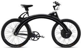 Sepeda Canggih Dilengkapi WiFi Agar Tak Mudah Dicuri  | www.kaskus-lover.tk
