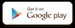 Download KakaoTalk Gratis dari Googleplay