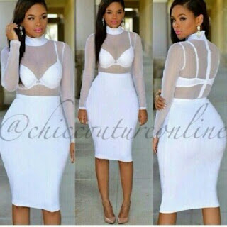 @ChicCoutureOnline Store - Style Up With Kim