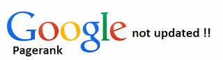 Google Page Rank Sudah Tidak Berfungsi