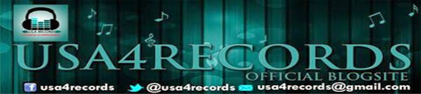 Usa4Records.com | The Badoo Of Entertainment