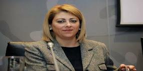 ΓΓΔΕ. Μπαράζ ελέγχων για την πάταξη της φοροδιαφυγής.