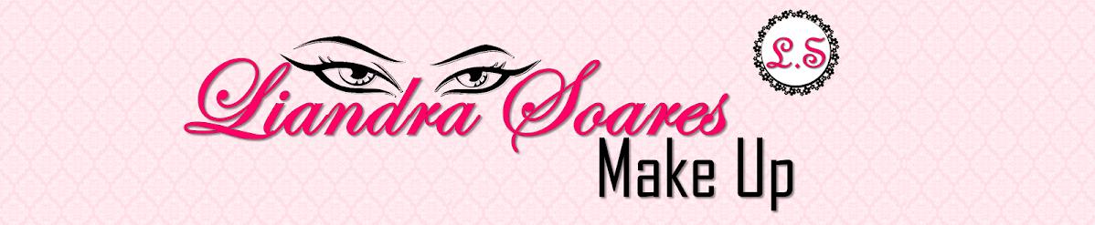 Liandra Soares Make Up