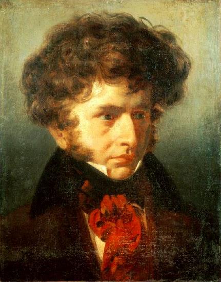 Niccolò Paganini Paganini - Yehudi Menuhin - Concerto No. 1 In D Major Op. 6 For Violin And Orchestra