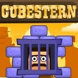 Cubestern | Juegos15.com