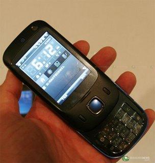 telefonos revendidos
