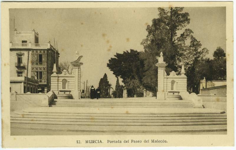 http://archivoweb.carm.es/archivoGeneral/arg.muestra_detalle?idses=0&pref_id=3788116