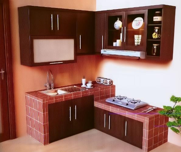 desain interior rumah minimalis type 36 tahun 2014