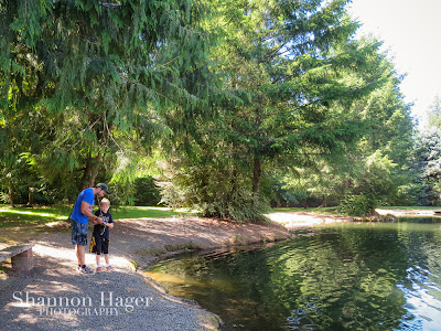 Shannon Hager Photography, Fishing, Oregon