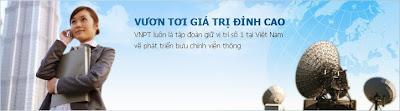 Lắp Đặt Cáp Quang VNPT Phương Nguyễn thái bình