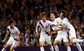 Prediksi Pertandingan Irak Vs Korea Selatan 8 Juli 2013 di Piala Dunia U20