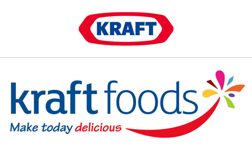graphic regarding Kraft Coupons Printable identify Fresh new Printable KRAFT Coupon codes: Cheese, Mac and Cheese, Oscar