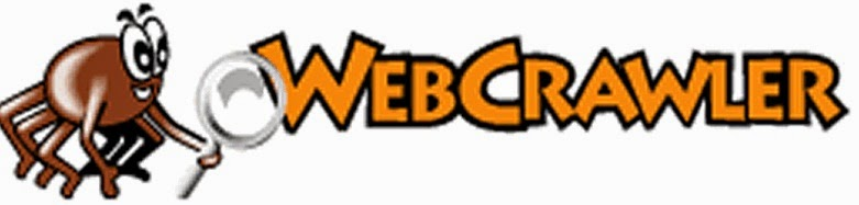 webcrawl sign