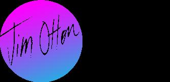 Jim Otton Design
