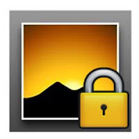 Gallery Lock Pro(Hide picture) v4.5.6