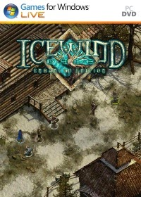 Icewind Dale: Enhanced Edition – PC